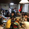 中村美緒ちゃんの義足制作クラウドファンディングに100ドル出資しました